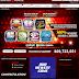RakyatPoker Situs Poker Uang Asli Agen IDN Poker Indonesia