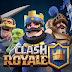 Clash Royale MOD APK Terbaru 2016