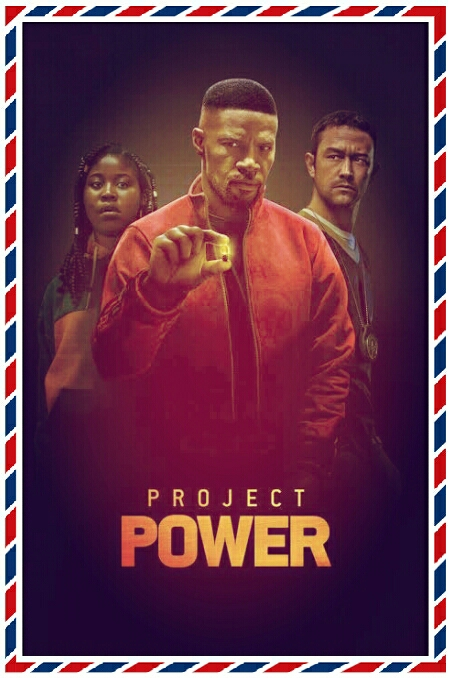 project power full movie in hindi 2020