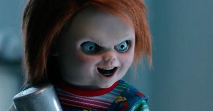 Baixar Cultt of Chucky imagem 0002 O Culto de Chucky 720p Dual Audio Download