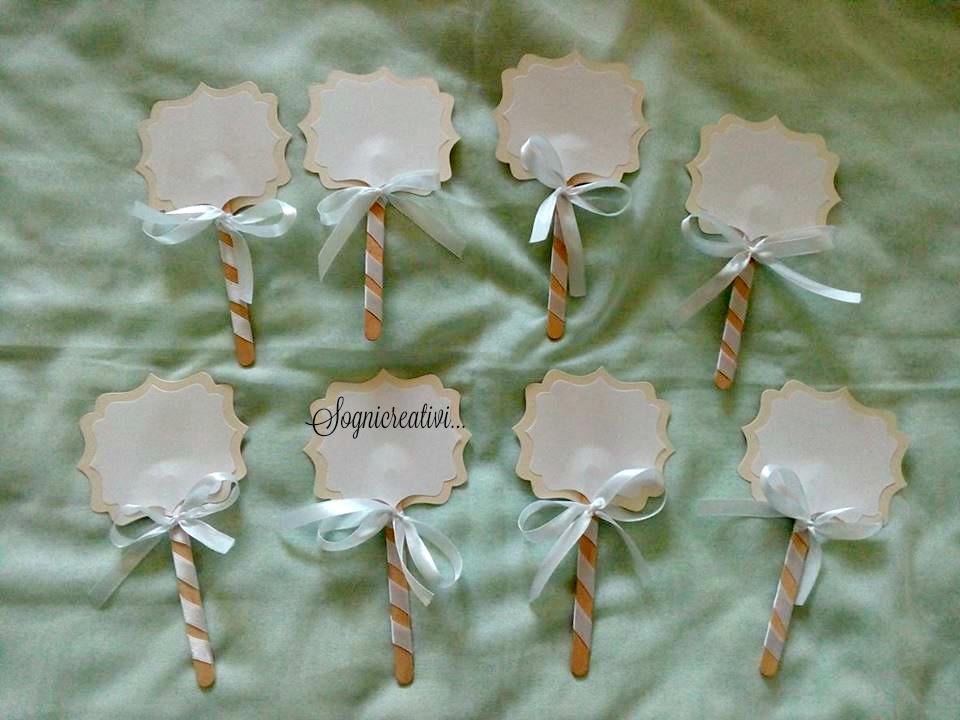 Matrimonio Tema Orchidee : Partecipazioni sognicreativi wedding and events