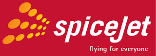 Enhance your flying experience with SpiceJet Only Indian low cost airline offering plethora of innovations for unmatched flying experience