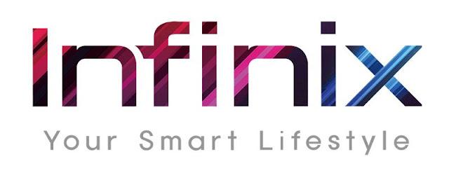 تحميل الرومات الرسمية لجميع هواتف انفينيكس بروابط مباشرة Infinix