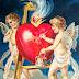 Oranción a San Valentín, patrón de los enamorados