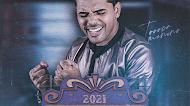 Luanzinho Moraes - Promocional de Junho - 2021
