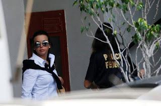 http://vnoticia.com.br/noticia/2196-trf-determina-que-adriana-ancelmo-seja-transferida-para-a-prisao
