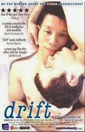 Drift, 2000