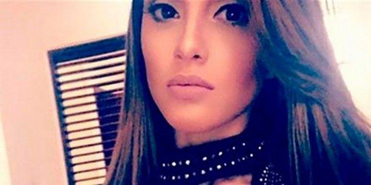 Ejecutan a escort venezolana en hotel de Cancún