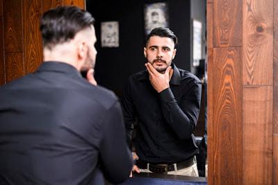 Tips Merawat Kulit Wajah Untuk Pria