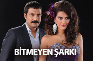 Ver Capítulos Completos de Una Canción Interminable Online Gratis, Ahora puedes ver los capítulos de tu serie Turca