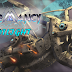 Cybermancy: Virtual Arena Kickstarter Spotlight