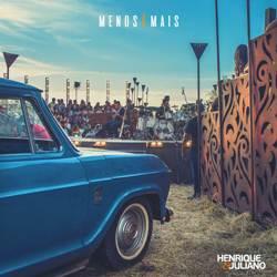 Baixar Música Garrafas Vazias - Henrique e Juliano Mp3