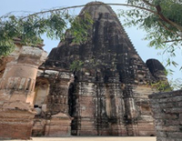 After 72 Years In Pakistan's Sialkot, Hindu Temple Re-Opens