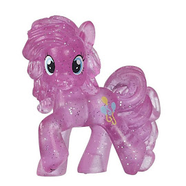 MLP Wave 13 Pinkie Pie Blind Bag Pony