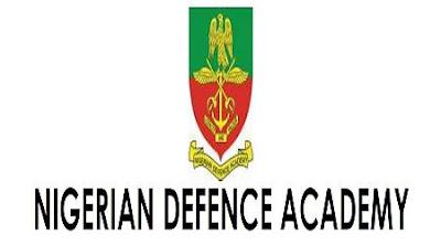 school-that-offer-cybersecurity-NDA