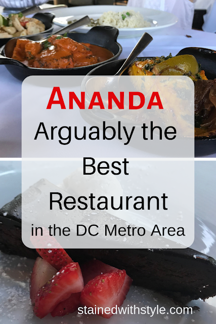 restaurants in howard county maryland, restaurants in columbia MD, howard county restaurants, best restaurants in columbia MD, places to eat in columbia maryland, happy hour columbia Md, fulton MD, columbia MD, brunch columbia MD, fine dining in howard county, fine dining in columbia MD, ananda restaurant