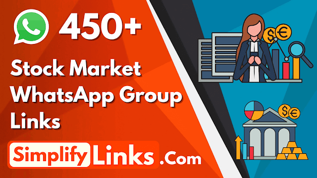stock-market-whatsapp-group-links