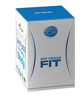 www.fitteam.com/afitplace