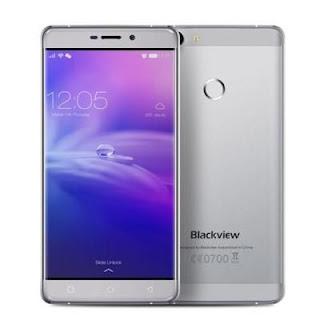 Spesifikasi Smartphone Blackview R7