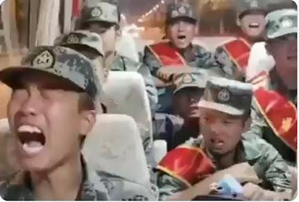 India-Chinese-standoff-LAC