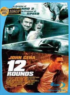 12 Desafios 2009 HD [1080p] Latino [GoogleDrive] DizonHD