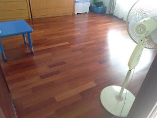 Sedang Mencari Lantai kayu di daerah Mojokerto dan sekitarnya ?