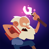 Download Almost a Hero - Idle RPG Clicker Mod Apk