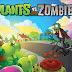 Plants Vs Zombies PC (Full Version)