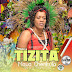AUDIO | TIZITA - MAUA CHENKULA | Download
