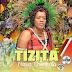 AUDIO | TIZITA - MAUA CHENKULA | Download