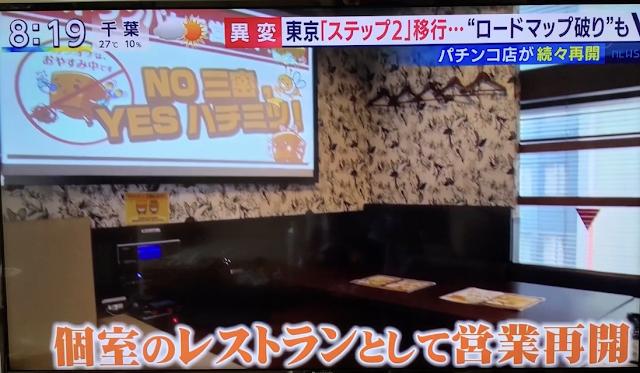 【テレビ紹介】フジテレビ「とくダネ!」にパセラが紹…