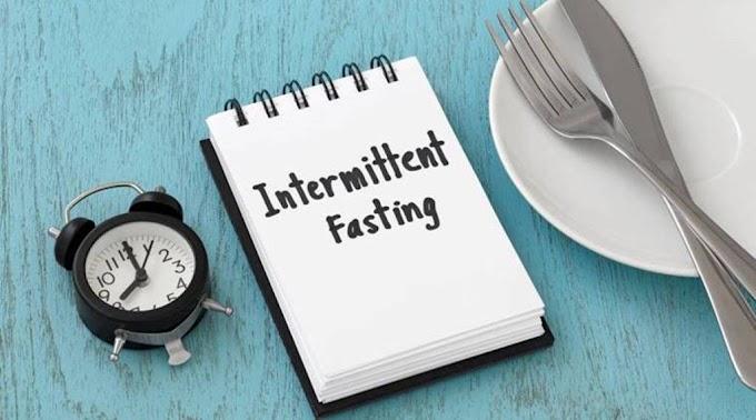 Tak Hanya Ampuh Bakar Lemak, Simak 5 Manfaat Intermitten Fasting