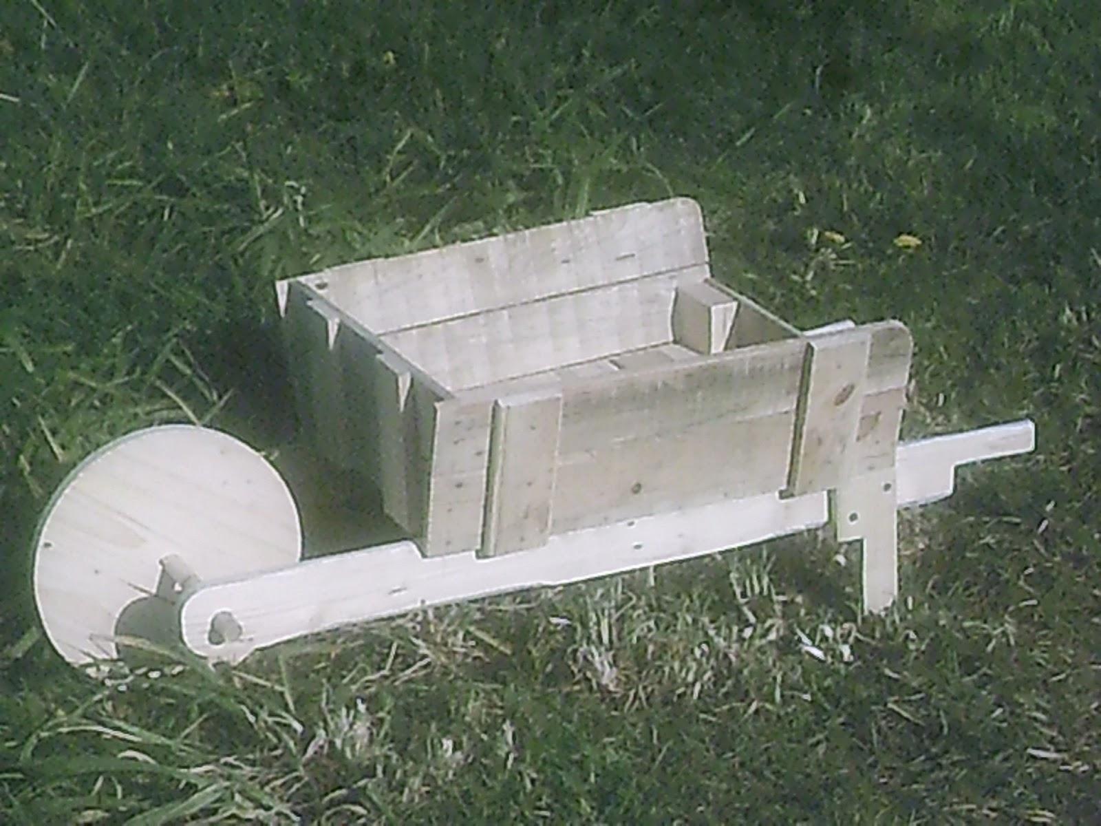 Fabrication de meuble en bois avec des palette en bois for Fabrication de meuble avec des palettes