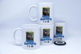 Bikin Mug Digital Printing Murah Jogja