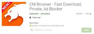 browser android terbaik tanpa iklan, browser android terbaik tanpa blokir, browser android terbaik 2019, browser android terbaik untuk streaming, browser android terbaik untuk download video,browser android terbaik ringan