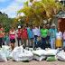 Gobernación del Cauca entrega de insumos para productores de cuyes.