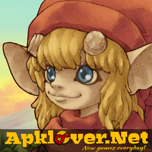 EGGLIA Legend of the Redcap MOD APK unlimited money