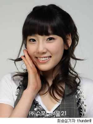 Sensational Girls Generation Snsd Hairstyle Short Hairstyles Gunalazisus