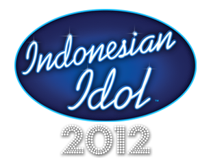 indonesia idol 2012