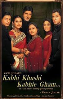 SRK BIOGRAPHY KAHANI IN HINDI