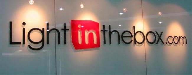 ليت ان ذا بوكس,LightInTheBox ,التسوق عبر الانترنت, شحن مجانى لكل دول العالم