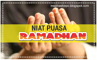 hukum-puasa-dan-niat-puasa-ramadhan-2020-lengkap