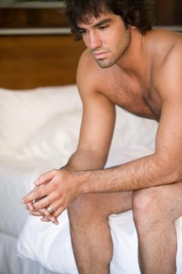 cum crește penisul în grosime cum să mențineți o erecție bună