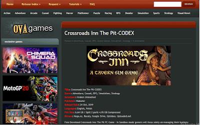 Situs Download Game PC Offline Full version gratis  10 Situs Download Game PC Offline Full version gratis