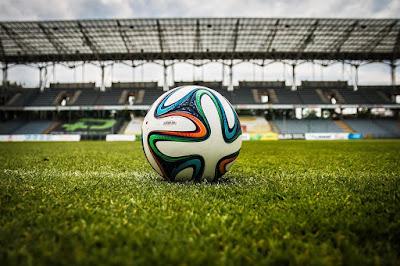 Autorización de Residencia y Trabajo para deportistas profesionales.