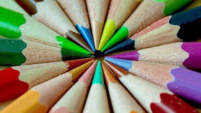 como-influyen-los-colores-en-el-marketing