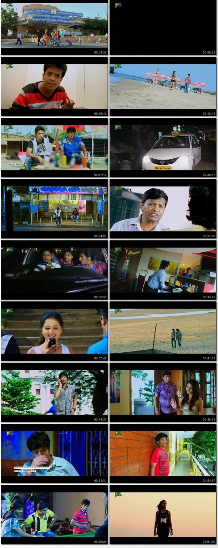 Top 12 New Telugu Hindi Dubbed Movies Download Khatrimaza