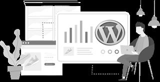 Servicios de personalización de WordPress