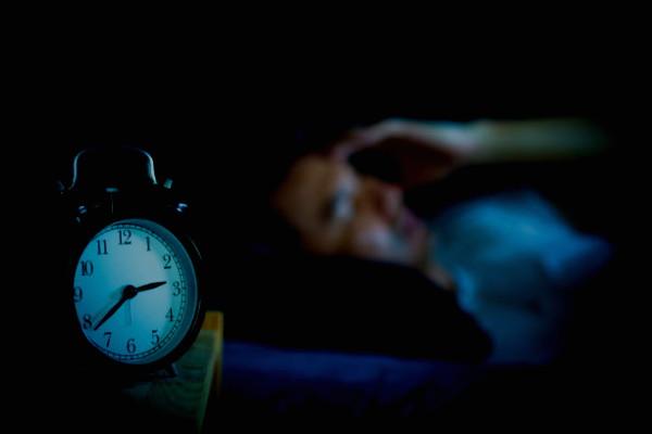 Doa Susah Tidur dan Gelisah Karena Banyak Pikiran, Doa susah tidur dalam islam, Doa susah tidur malam, Doa susah tidur dan gelisah, Doa susah tidur karena banyak pikiran, Doa sulit tidur, Dzikir ketika sulit tidur.