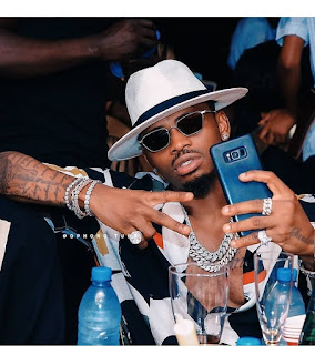 Video: Diamond Platnumz - Baba Lao | mp4 Download